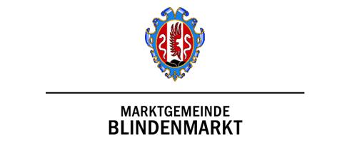 Blindenmarkt singles aktiv - Fuach kosten single